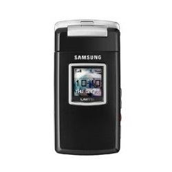 Unlocking by code Samsung Z710V
