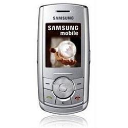 Unlocking by code Samsung J610