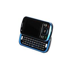 Unlocking by code Samsung M550 Exclaim