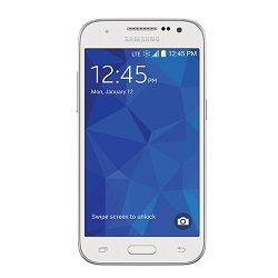 Unlocking by code Samsung Galaxy Prevail