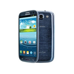 Unlocking by code Samsung T999