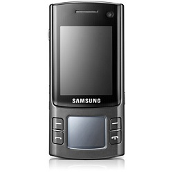 Unlocking by code Samsung S7330