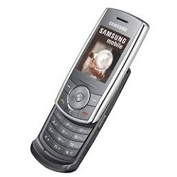 How to unlock Samsung J620A