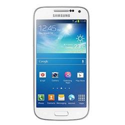 Unlocking by code Samsung GT-i9192