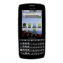 how to unlock samsung replenish sim unlock net rh sim unlock net Samsung M340 Samsung TV Schematics