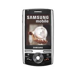Unlocking by code Samsung I710V
