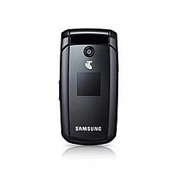 Unlocking by code Samsung C5520