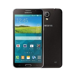 Unlocking by code Samsung Galaxy Mega 2