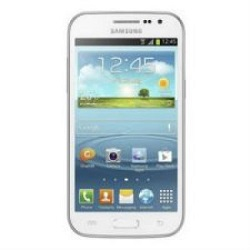 Unlocking by code Samsung Galaxy Win I8550