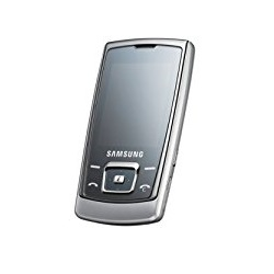 Unlocking by code Samsung E840
