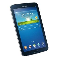 Unlocking by code Samsung P210