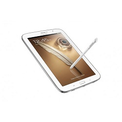 Unlocking by code Samsung Galaxy Note 8.0 N5100