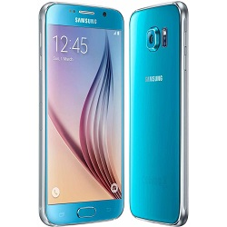 Unlock phone Samsung Galaxy S6 Available products