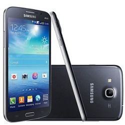 Unlocking by code Samsung Galaxy Mega 5.8