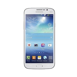 Unlocking by code Samsung Galaxy Mega 5.8 I9150