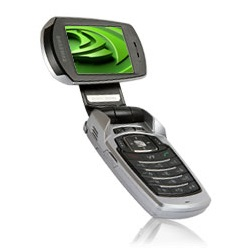 Unlocking by code Samsung P910A