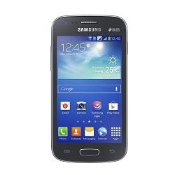 Unlocking by code Samsung GT-S7270