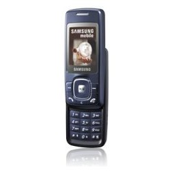 Unlocking by code Samsung M610