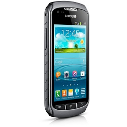 Unlocking by code Samsung S7710 Galaxy Xcover 2