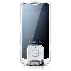 Unlocking by code Samsung F330