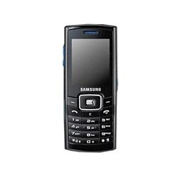 Unlocking by code Samsung P220