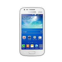 Unlocking by code Samsung GT-S7272