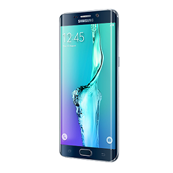 Unlocking by code Samsung Galaxy S6 edge+