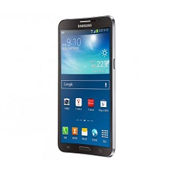 Unlocking by code Samsung Galaxy Round G910S