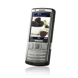 Unlocking by code Samsung i7110