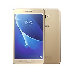 Unlocking by code Samsung Galaxy J Max
