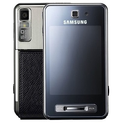 How to unlock Samsung F480
