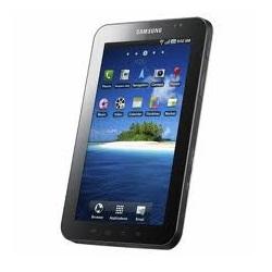 Unlocking by code Samsung GT-P1000M