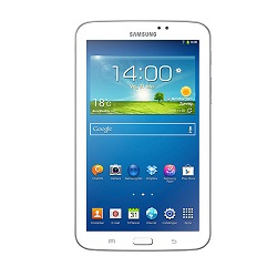 Unlocking by code Samsung Galaxy Tab III WiFi