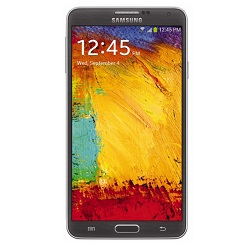 How to unlock Samsung Galaxy Note III