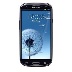 How to unlock Samsung I9300I Galaxy S3 Neo