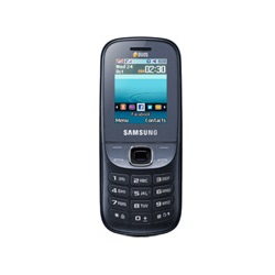 Unlocking by code Samsung Metro E2202
