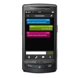 How to unlock Samsung I8320