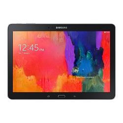 Unlocking by code Samsung Galaxy Tab Pro 10.1