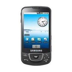 How to unlock Samsung GT 17500L