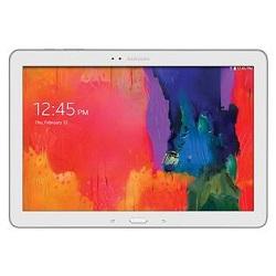 Unlocking by code Samsung Galaxy Tab Pro 12.2