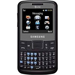 Unlocking by code Samsung SGH-A177