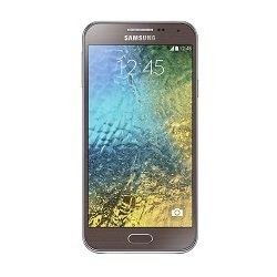 Unlock phone Samsung Galaxy E5 Available products