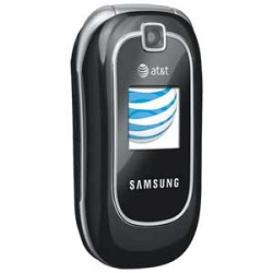 Unlocking by code Samsung SGH-A237