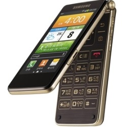 Unlocking by code Samsung SHV-E400S