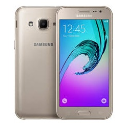 Unlocking by code Samsung Galaxy J2 (2017)