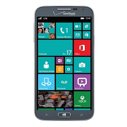 Unlocking by code Samsung ATIV SE