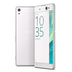 Unlock phone Sony 502SO Available products