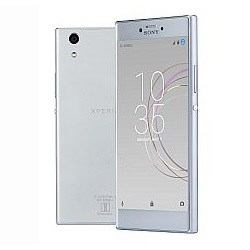 How to unlock Sony Xperia R1 (Plus)