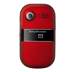 Unlocking by code Sony-Ericsson Z320