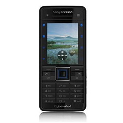 How to unlock Sony-Ericsson C902